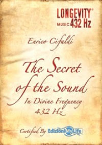 Longevity - The secret of the sound - Enrico Cifaldi (rilassamento)