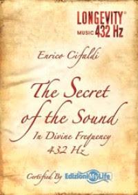 Longevity - The secret of the sound - Enrico Cifaldi (rilassamento)