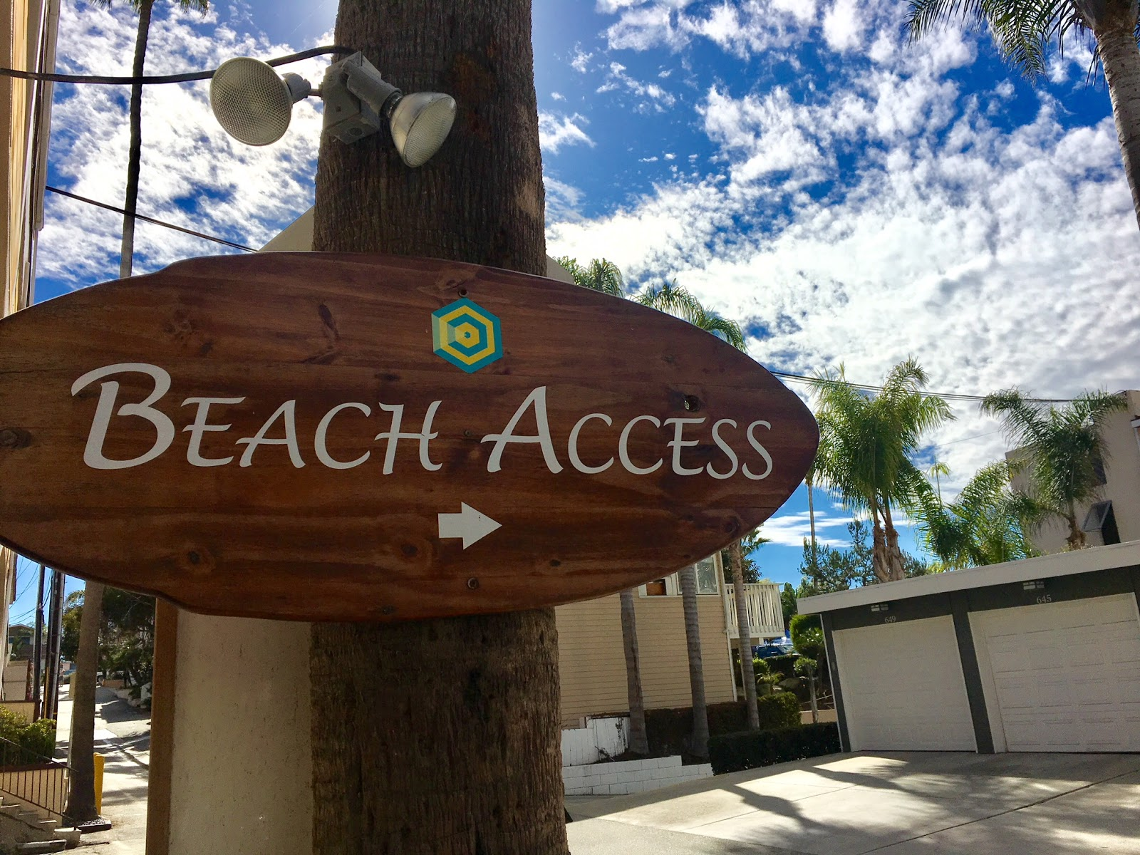 Laguna Beach Hotels - Pacific Edge Hotel