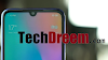 Redmi note 7 review- Camera, Performance, Battery and more…