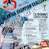 Panjat Tebing Tingkat Nasional Piala Walikota Surabaya 2016