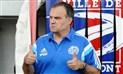 Japan : Bielsa new coach?