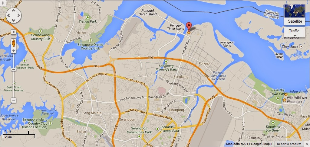 Marina Country Club Singapore Location Map,Location Map of Marina Country Club Singapore,Marina Country Club Singapore accommodation destinations attractions hotels map reviews photos pictures,raffles punggol marina golf and country club punggol marina district singapore address location,600 ponggol seventeenth avenue marina country club