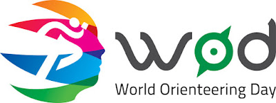 http://worldorienteeringday.com/