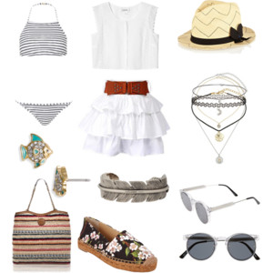 http://s-fashion-avenue.blogspot.it/2015/07/beach-style-looks.html