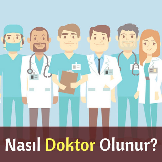 Nasıl Doktor olunur, Doktor olmak için ne yapmak lazım, Doktor olmak için, Doktor olmak için kaç yıl okumak lazım, Hangi fakülteyi okumak lazım, Doktor olmak istiyorum, Doktor olmak isteyenlere öneriler, nasıl Doktor oldular, nasıl doktor oldum, nasıl doktorluk yapılır,