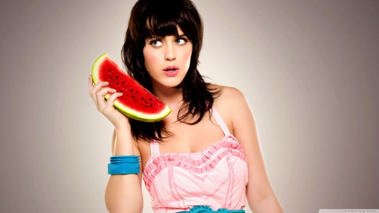 Katy Perry Hd Wallpaper Desktop Missmermmaid