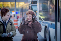 Susan Sarandon and Elle Fanning in 3 Generations (5)