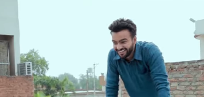 Father Saab Lyrics - Ran Bir Full Song HD Video