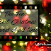 The Ten: Best Christmas Movies of All Time