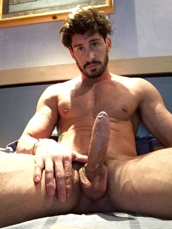Girls getting fuck by big dicks