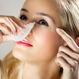 cara menghilangkan bekas cupang dengan tetes mata