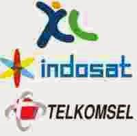 Contoh perusahaan dalam pasar oligopoli di indonesia