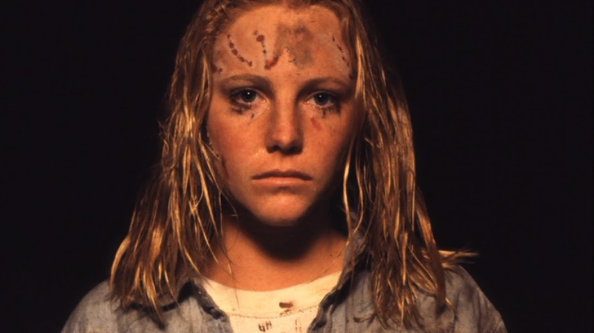 Friday the 13th: Today: My Top 5 Final Girls in Friday the ...