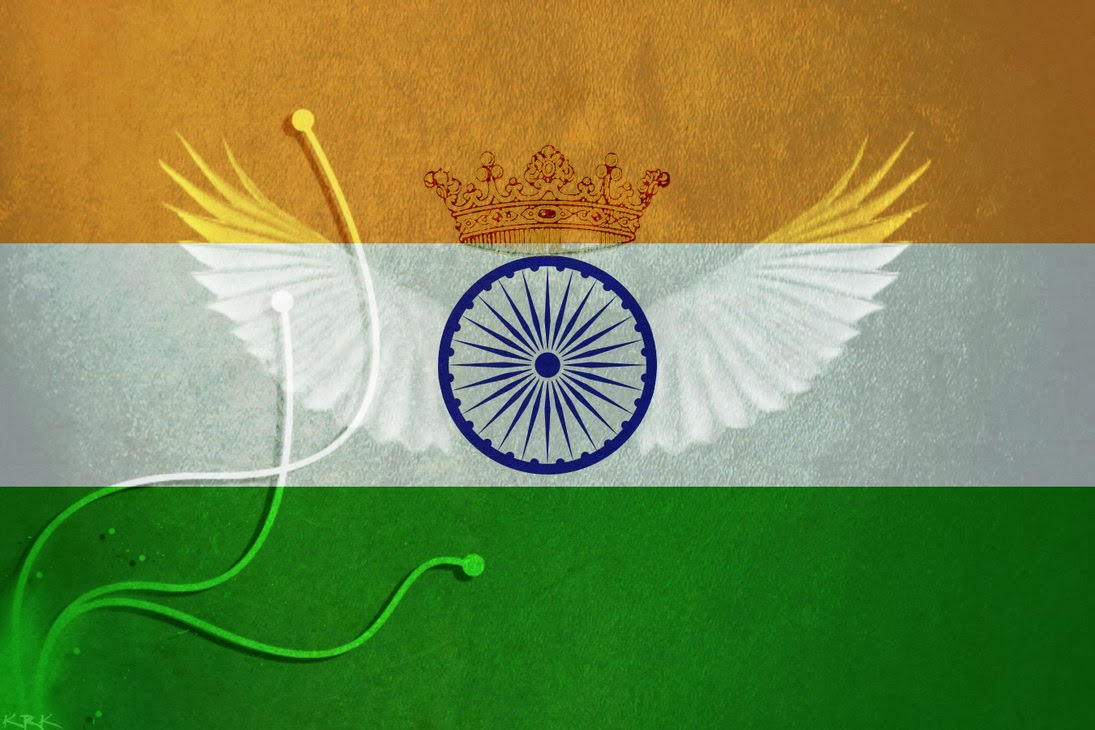 Indian Flag: ALL BEST HD WALPAPER: INDIAN ARMY HD WALLPAPERS