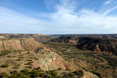 Grand Canyon Running Tours