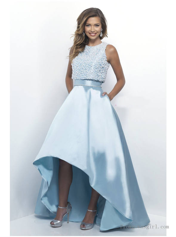 Questions When Purchasing Your Ideal Dreamed Prom Dresses