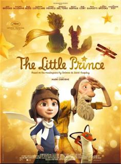Micul Prinț Online Desene animate Dublate In Romana