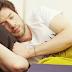 50 Daftar Nama Obat Tidur Di Apotik  Kimia Farma Dosis Tinggi Dan Dampaknya
