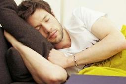 5 Daftar Nama Obat Tidur Di Apotik  Kimia Farma Dosis Tinggi Dan Dampaknya
