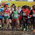 TRANSMISIÓN EN VIVO: World Cross Country Championships, Kampala 2017  (26 MARZO 17)