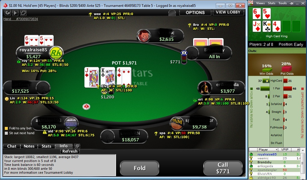 Casino jocuri ca la aparate