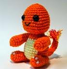 http://www.ravelry.com/patterns/library/charmander-pattern-crochet-amigurumi-pdf