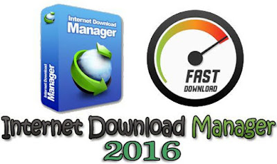 Internet Download Manager | Windows Os