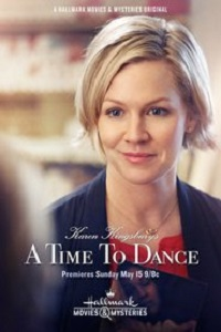 Watch A Time to Dance Online Free in HD