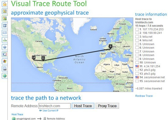 trace email by ip address | track person by email ip address