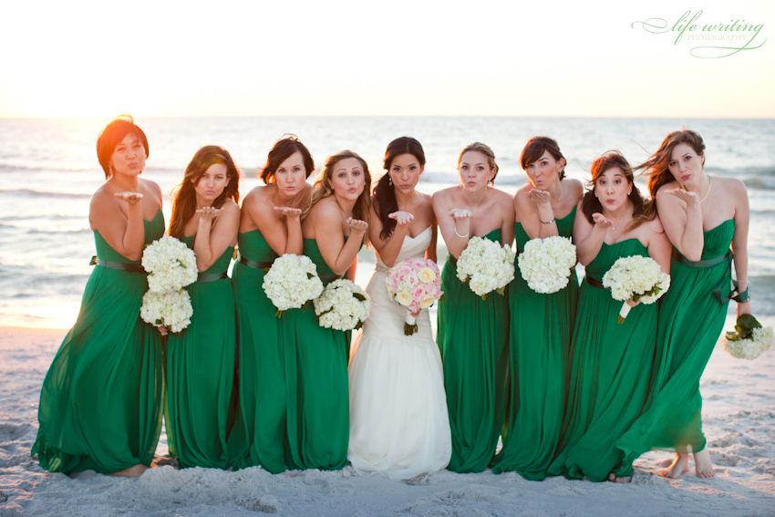 Bella Bridesmaid Official Blog Our Bella Bridesmaids