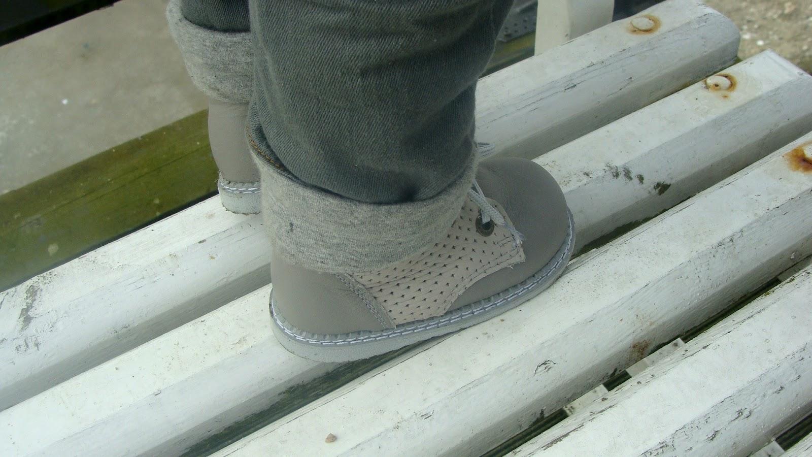Załóż buty i wyjdź z domu buty, buty dla dzieci, tombut