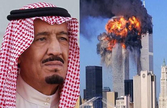 La loi Américaine contre le terrorisme met en colère le Maroc.