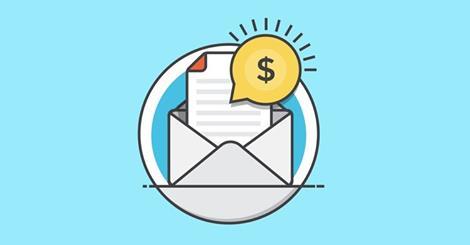27 Weird Tricks To Get More Email Clicks -Skillshare Free Course