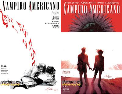 http://new-yakult.blogspot.com.br/2011/09/vampiro-americano.html