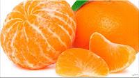 gambar buah jeruk, bahasa arab jeruk