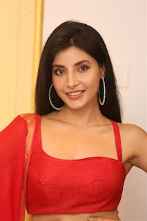 actress harshita gaur Pictures q9 fashion studio launch 1dceb17