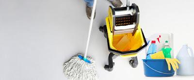 أحسن شركة تنظيف بالمدينة المنورة