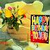 Κάρτες Happy Birthday  ...giortazo.gr