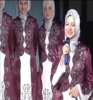 Download Sholawat Nabi Populer Bagus Banget