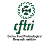 CFTRI Recruitment