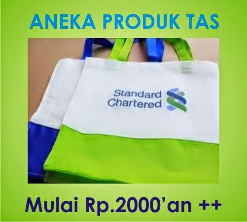 http://airlanggasouvenir.blogspot.com/search/label/tas%20spun%20bound