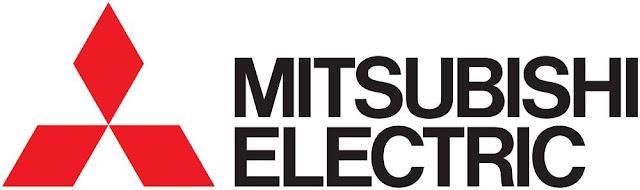 Bornova Mitsubishi Electric Klima Yetkili Servisi