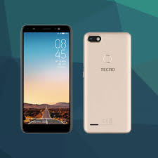 Tecno Camon i Sky Spec, Price
