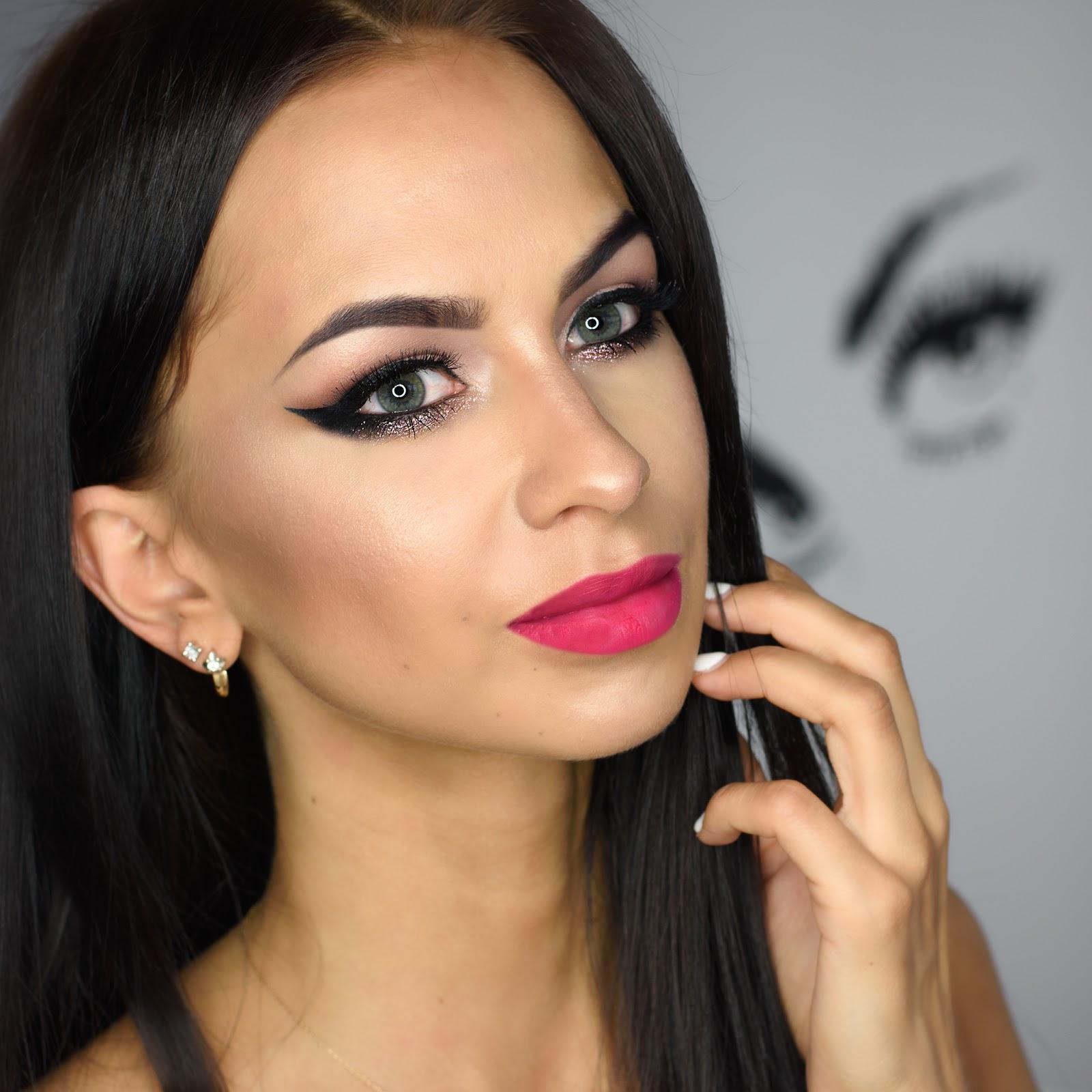 makeup tutorial, makijaż, makijaż brwi, Makijaż karnawałowy, makijaż kolorowy, makijaż krok po kroku, makijaż oka, makijaż tutorial, makijaż wieczorowy, makijaż youtube,