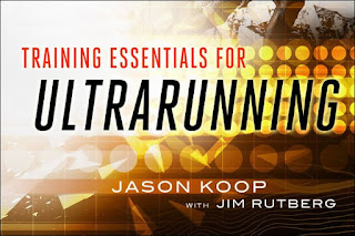 https://www.velopress.com/books/training-essentials-for-ultrarunning/