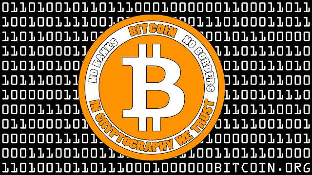 Operação na Holanda contra o bitcoin prende 10 pessoas
