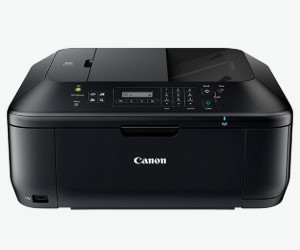 canon-pixma-mx710-driver-download
