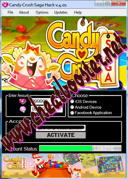 🌱 Candy crush saga hack apk download for android | Candy Crush Saga