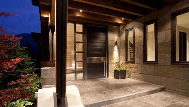 http://www.home-id.ga/2017/06/desain-rumah-mewah-yang-hemat-biaya.html